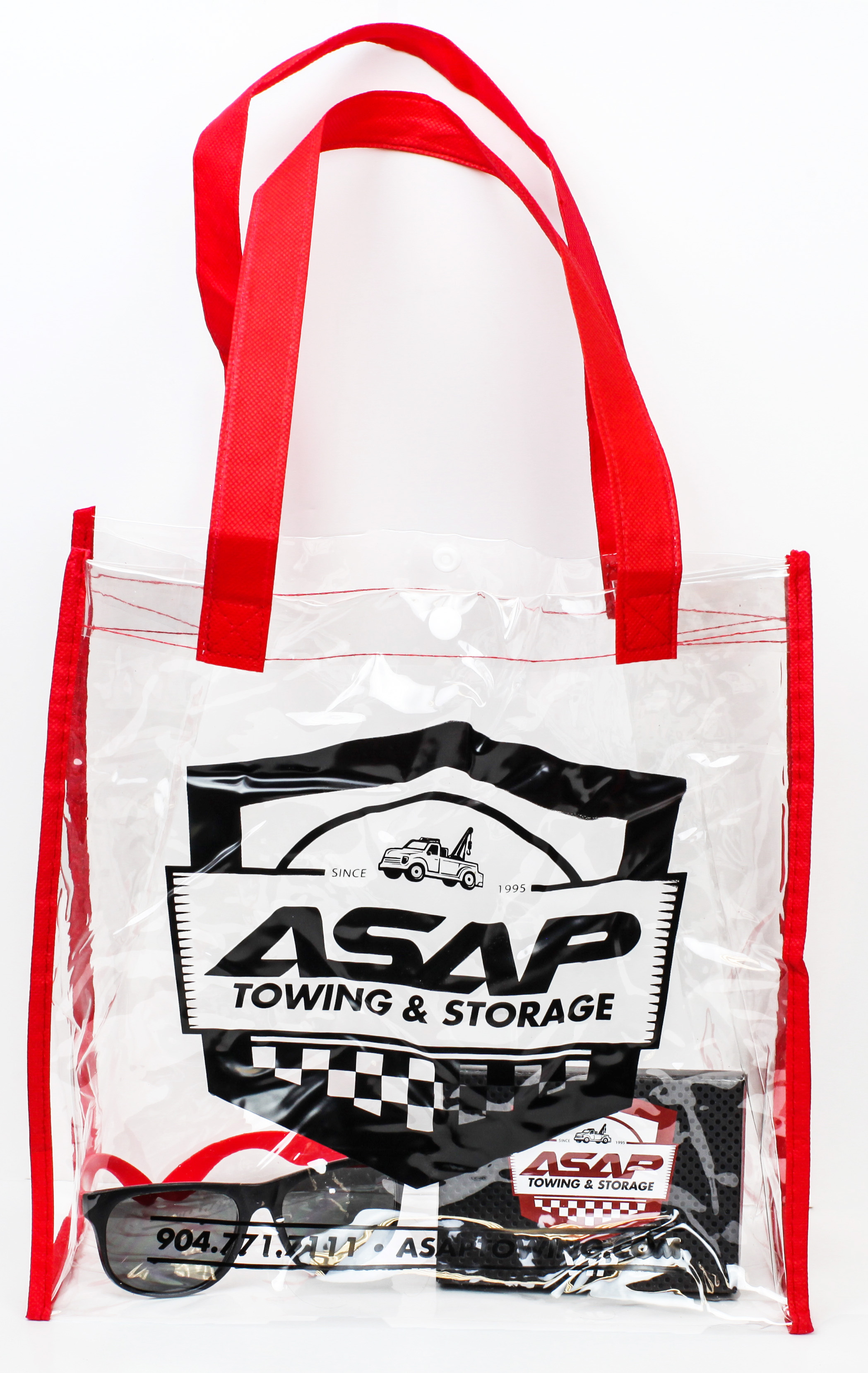 ASAP Promo Products